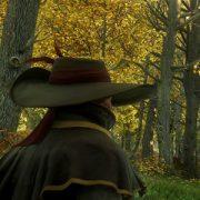 10 минут геймплея New World, мультиплеерной «песочницы» от Amazon