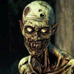 Четвертый эпизод The Walking Dead: The Final Season появится в марте
