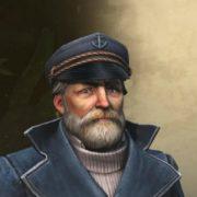 Anno 1800 перебралась в Epic Games Store