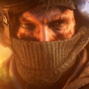 «Королевская битва» в Battlefield 5 грянет 25 марта