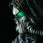 The Farm 51 появится на Kickstarter с Chernobylite