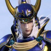 Ролик к релизу бесплатной версии Dissidia: Final Fantasy NT