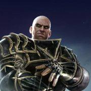 Larian поставила Divinity: Fallen Heroes «на паузу»