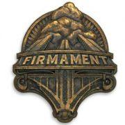 Cyan вышла на Kickstarter со стимпанк-адвенчурой Firmament
