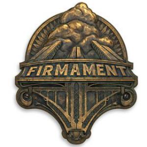 Firmament