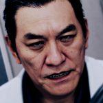 Продажи Judgment в Японии приостановлены из-за кокаинового скандала