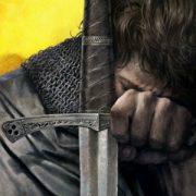 В конце весны в продаже появится «королевское издание» Kingdom Come: Deliverance