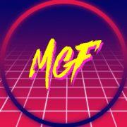 30 марта в Москве пройдет Music Game Fest