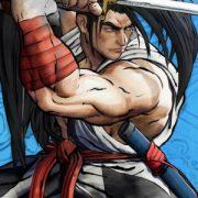 Скрестить клинки в Samurai Shodown можно будет уже в июне