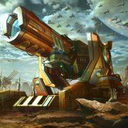 Stardock анонсировала Siege of Centauri — tower defense во вселенной Ashes of the Singularity