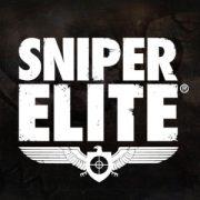 Rebellion занята сиквелом Sniper Elite 4 и ремастером Sniper Elite V2