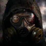 GSC Game World обновила сайт S.T.A.L.K.E.R. 2 — там появились официальный арт и музыкальная тема