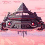 Star Renegades — новая игра от создателей Halcyon 6