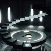 SkyBox Labs, работающая над Halo Infinite, представила «платформер» Stela