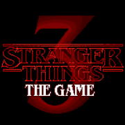 Stranger Things 3: The Game появится на PC и консолях в начале июля
