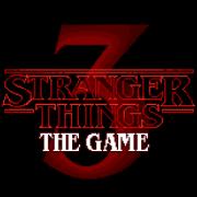 Stranger Things 3: The Game появится на PC и консолях в начале июля