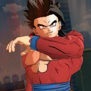 Bandai Namco показала, чем интересна Super Dragon Ball Heroes: World Mission