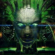 GDC 2019: первый тизер System Shock 3