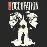 The Occupation уже доступна на PC и консолях