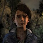 Грустный трейлер последнего эпизода The Walking Dead: The Final Season