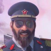 Эль Президенте уже ждет вас на Карибах в Tropico 6