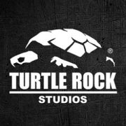 Turtle Rock и WB представили «кооперативный» зомби-шутер Back 4 Blood