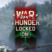 С обновлением 1.87 в War Thunder появились радиолокация, карта «Аляска» и танки VII ранга
