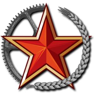Workers & Resources: Soviet Republic