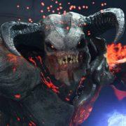 Bethesda вернется в Steam с Doom Eternal (и не только)