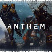Рецензия на Anthem
