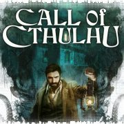 Рецензия на Call of Cthulhu