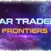 Рецензия на Star Traders: Frontiers