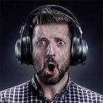 Железные впечатления: гарнитура Razer Nari Ultimate — счастье для больших ушей