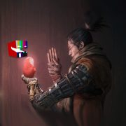Запись трансляции Riot Live: Sekiro: Shadows Die Twice