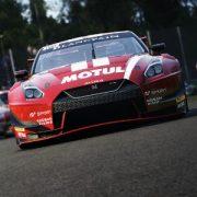 Assetto Corsa Competizione покинет «ранний доступ» в мае