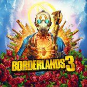 Borderlands 3: дата премьеры и новый трейлер