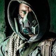 Chernobylite, игра о чернобыльских сталкерах, забрела на Kickstarter