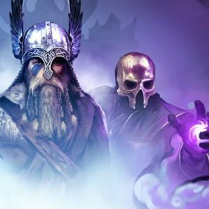 Fantasy General 2