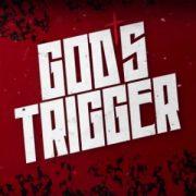 Видео: способности героев God's Trigger