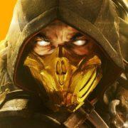 Новая эра: премьерный ролик Mortal Kombat 11