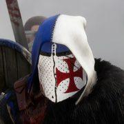 Рыцарская мясорубка: трейлер к скорому релизу Mordhau