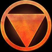 Снова на Марс: в этом году Ironward выпустит The Red Solstice 2: Survivors