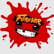 Super Meat Boy Forever не выйдет в апреле, как предполагалось ранее