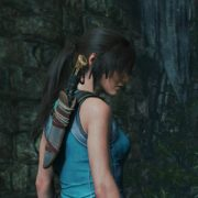 Shadow of the Tomb Raider получила последнее дополнение, The Path Home