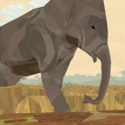 Shelter 3 предложит прогуляться в компании слонов