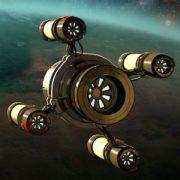 На следующей неделе Stardock выпустит Siege of Centauri в «раннем доступе»