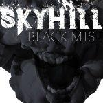 Skyhill: Black Mist — «день сурка» с монстрами