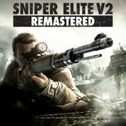 Видео: сравнение графики в Sniper Elite V2 Remastered и оригинале