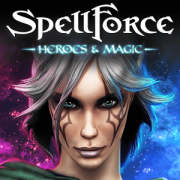 Ваш ход! SpellForce: Heroes & Magic — уже в продаже
