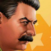 У Stalin vs. Martians появился неожиданный сиквел